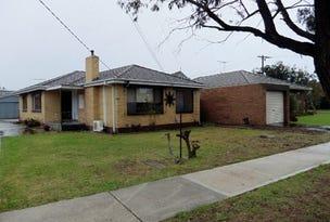 14 Binding Avenue, Cranbourne, Vic 3977