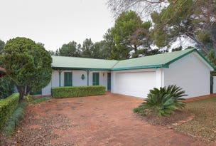 11 Tarlow Avenue, Dubbo, NSW 2830