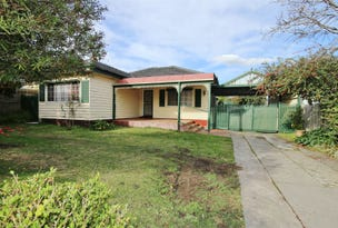 3 Larbert Road, Noble Park, Vic 3174