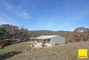 3/250 Spring Creek Road, Bungendore, NSW 2621