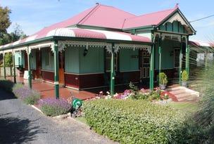 - Meade Street, Glen Innes, NSW 2370