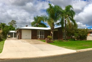 3 Hass Street, Oakey, Qld 4401