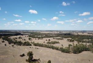 . Corner Beemelon & Rangemore Roads, Wakool, NSW 2710