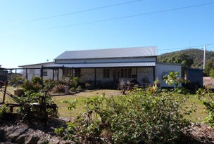 52 Linville Rd, Moore, Qld 4314