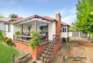 56 First Street, Booragul, NSW 2284