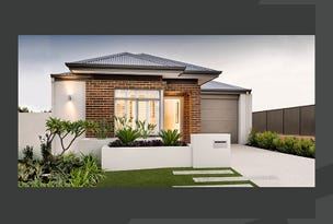 Lot 1 Muriel Street, Cockburn Central, WA 6164