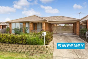 52 St Anthony Court, Seabrook, Vic 3028