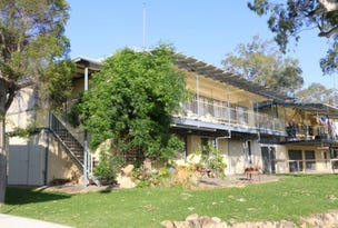 30 Brenda park, Morgan, SA 5320
