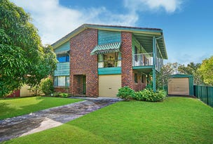21 Susan Street, Yamba, NSW 2464