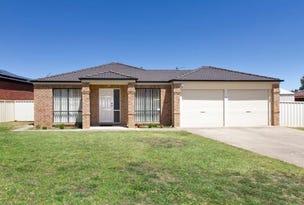 6 Bowen Place, Wagga Wagga, NSW 2650