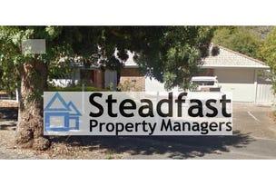 15 Saleyard Rd, Mount Pleasant, SA 5235