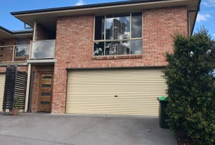 4 Cottonwood Chase, Fletcher, NSW 2287