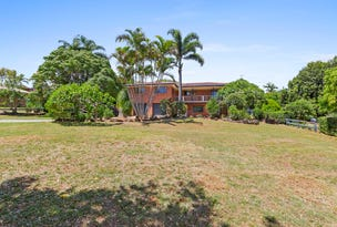 19 Widgee Avenue, Banora Point, NSW 2486