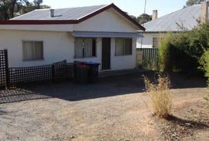 138 Lockwood Road, Kangaroo Flat, Vic 3555