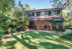 92 Velvet Street, Pine Mountain, Qld 4306