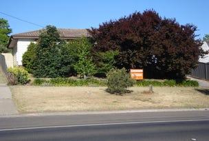 16 Specimen Hill Road, Golden Square, Vic 3555