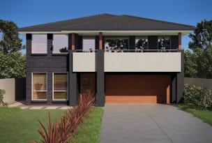 Lot 1417 Dardenelles Road, Edmondson Park, NSW 2174