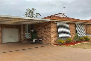 7 Bulbul Ave, Green Valley, NSW 2168