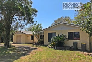 88 Baillies Road, Moore Park Beach, Qld 4670