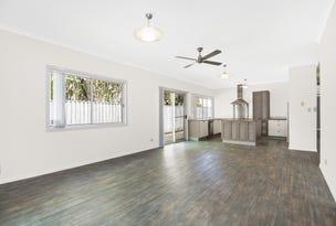 36 Tamarind Avenue, Bogangar, NSW 2488