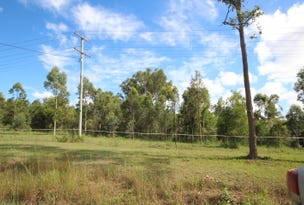 159 Mc Cabe road, Stanmore, Qld 4514