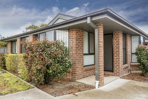 1/15 Denton Park Drive, Rutherford, NSW 2320