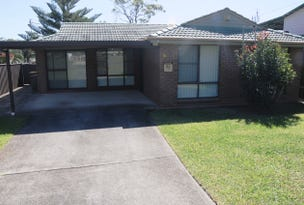 55 Leumeah Street, Sanctuary Point, NSW 2540