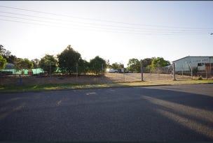 13 Bent Street, Taree, NSW 2430