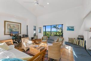 35 Tristania Drive, Marcus Beach, Qld 4573