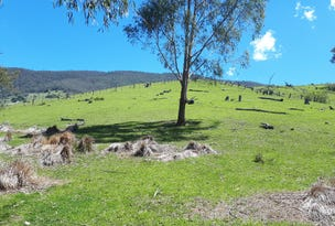 Lot 1 off Neringla Road, Araluen, NSW 2622