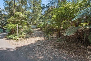 291 Mount Irvine Road, Mount Wilson, NSW 2786