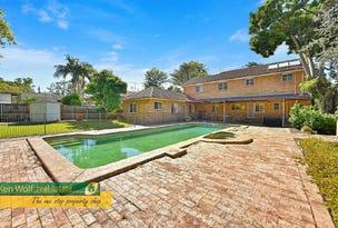 43 Yarrara Road, West Pymble, NSW 2073