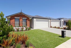 9 Ornate  Glade, Aveley, WA 6069