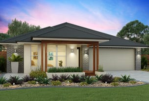 Lot 16 - 09 Seaside, Fern Bay, NSW 2295