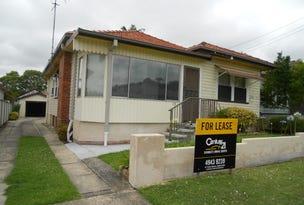 12 Blamey Avenue, New Lambton, NSW 2305