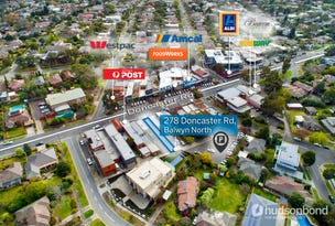 278 Doncaster Road, Balwyn North, Vic 3104