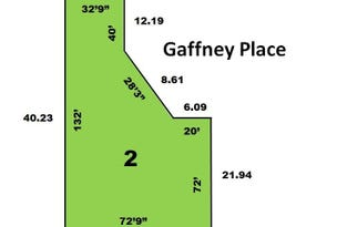 1 Gaffney Place, Hectorville, SA 5073