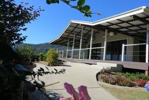 Lot 101 Gradys Ck Road, Gradys Creek, NSW 2474