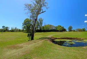 Lot 8 Macadamia Rise (Platypus Creek), Dulong, Qld 4560
