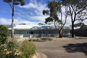 Apartment 20/60 Harriet Street, Waratah, NSW 2298