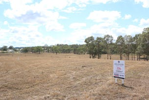 Lot 206 Hillview, Louth Park, NSW 2320