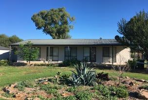 85 Rannock Road, Coolamon, NSW 2701
