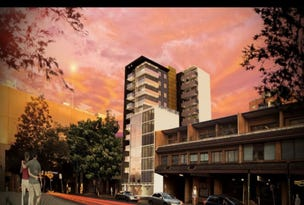 30/7 Aird Street, Parramatta, NSW 2150