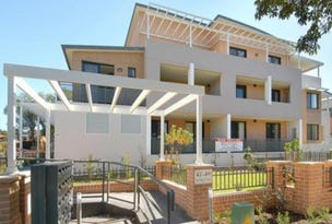 1/47-49 Henley Road, Homebush West, NSW 2140