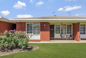 3/47-49 First Street, Gawler South, SA 5118