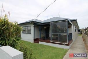 80B Roxburgh Street, Stockton, NSW 2295