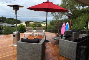 78 Illabunda Drive, Malua Bay, NSW 2536