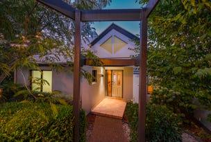 1/18 Nathaniel Pidgeon Drive, Armidale, NSW 2350
