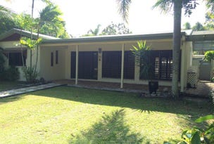 89 Bougainvillea Street, Cooya Beach, Qld 4873