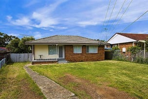46 KENILWORTH STREET, Miller, NSW 2168